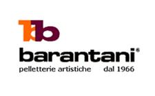 Logo_Barantani