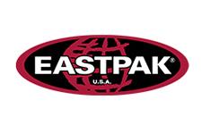 Logo_Eastpak