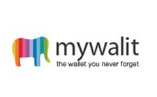 Logo_Mywalit