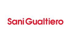 Logo_SaniGualtiero