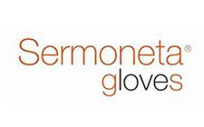 Logo_Sermoneta