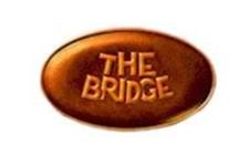 Logo_TheBridge
