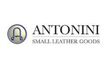 Logo_Antonini