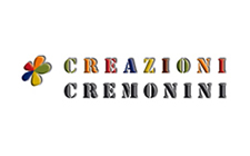 Logo_CreazioniCremonini