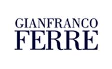 Logo_Ferre