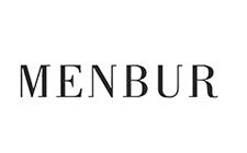 Logo_Menbur