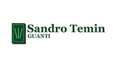 Logo_Temin