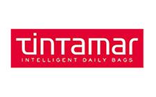 Logo_Tintamar