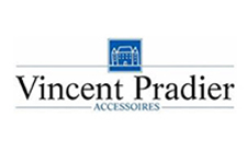 Logo_Vincent-Pradier